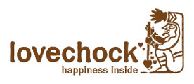 lovechock, happiness inside